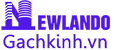 Gachkinh.vn