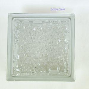 Gạch kính indonesia bong bóng MTGK 00099-001
