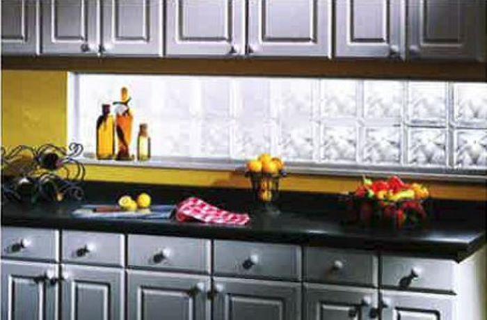 3 vị trí không gian tuyệt vời của gạch kính ốp bếp3 vị trí không gian tuyệt vời của gạch kính ốp bếp