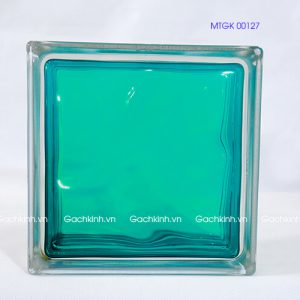 gach-kinh-indonesia-mau-xanh-lam-mtgk-00127-1