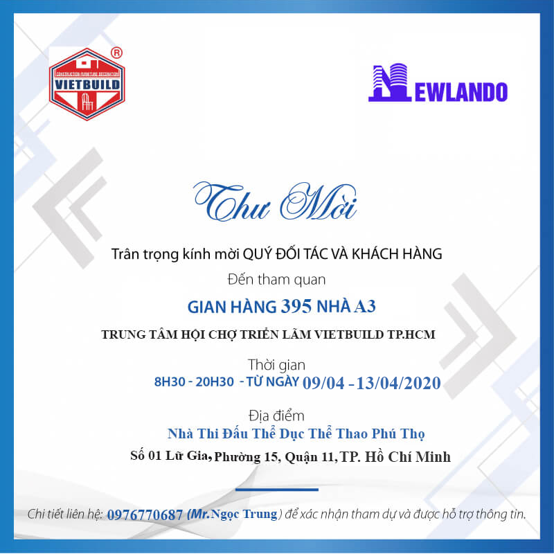 Gach kinh Newlando - Sự kiện Vietbuild tháng 4/2020-001